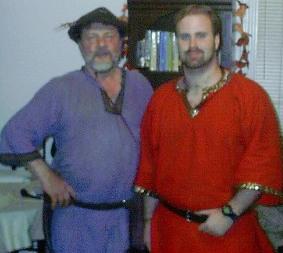 Ermund and Garman 2002 (1)